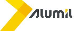Alumil_logo