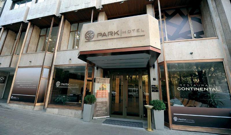bgd-Hotel-Park-261012-4707