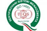 iso-14001-300x300