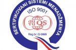 iso-9001-300x300