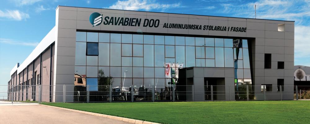 savabien-2
